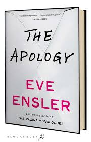 THE APOLOGY, a review